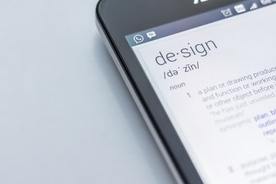 'The perfect solution' for architects, designers, and developers to create websites with mobile apps
